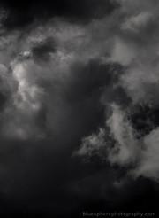 bluespherephotography.com © ATMOSPHERIC 4730-2