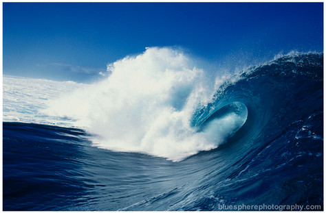 bluespherephotography.com © - OCEAN VIEWS - Chopes Tahiti 2