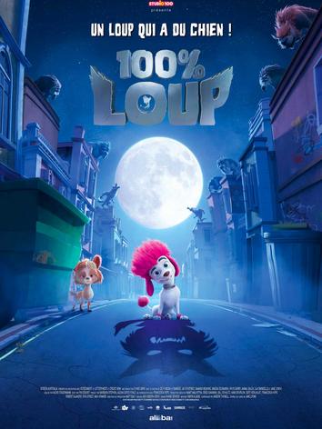 100% loup.webp