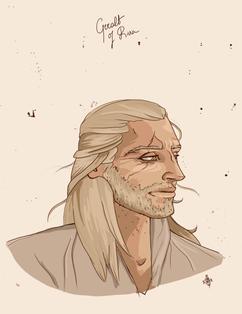 Geralt de riv.png