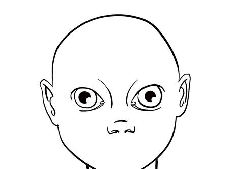 Des dessins pour communiquer de manière douce avec vos enfants