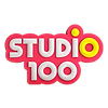 collab studio 100.png