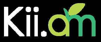 Kii.am Logo white-02.png