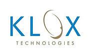 Klox.jpg