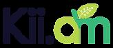 Kii.am Logo-01.png