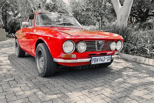 Alfa 2L Junior