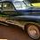 Thumbnail: 1947 Cadillac Series 62