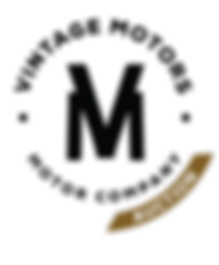VM_LOGO_RELAUNCH-05.png