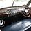 Thumbnail: 1947 Dodge Coupe