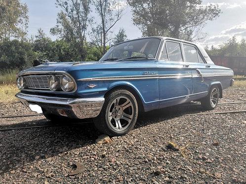 1964 Ford Fairlane 500 260V8