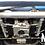 Thumbnail: 1958 Splitwindow Volkswagen Kombi