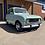 Thumbnail: 1975 Renault R4