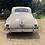 Thumbnail: 1940 Pontiac