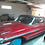 """Thumbnail: 1964 Galaxie 500XL Sports Coupe 390v8 """"Barn-Find"""""""