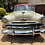 Thumbnail: 1954 Chevy Two Door