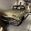 Thumbnail: 1958 Chev Deliver Sedan