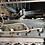 Thumbnail: 1917 Ford Model T