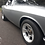 Thumbnail: Volvo P1800 Coupe