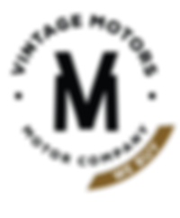 VM_LOGO_RELAUNCH-06.png