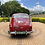 Thumbnail: 1961 Volvo 544 LHD