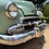 Thumbnail: 1954 Chev Two door Bel Air