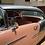 Thumbnail: 1955 Chev two door hard top Bel air