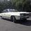 Thumbnail: 1966 Dodge Monaco v8