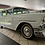 Thumbnail: 1956 Chevy Wagon