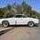Thumbnail: 1960 Volkswagen Karmann Ghia