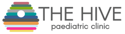 the-hive-logo-long.png