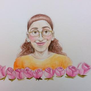 2018_03_19_Selfportrait_ClarabelleS.jpg