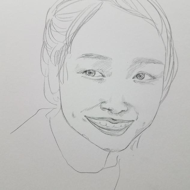 20180326_maia_190.jpg