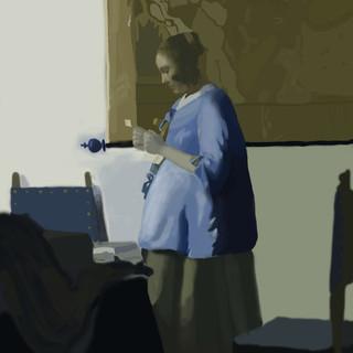 2018_02_27_Vermeer_RL.jpg