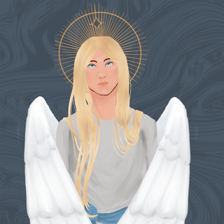 Angel by Abigail_Grohs '20.png