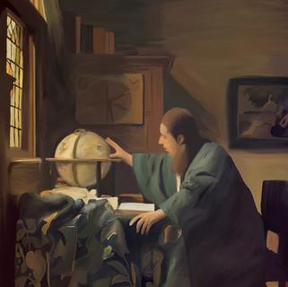 2018_02_27_Vermeer_ (1).jpg