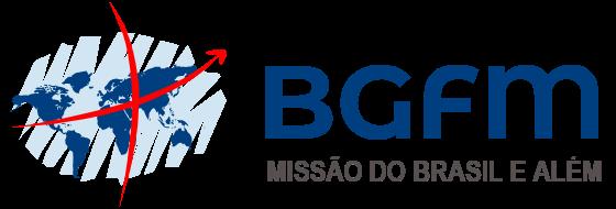 Em Breve | BGFM Agência Missionária