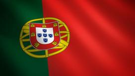 Portugal, um país a ser alcançado (por Adil Reis)
