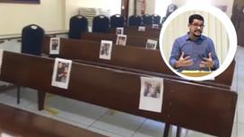 BGFM & Covid-19 - Comunicado oficial às Igrejas Mantenedoras