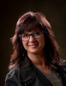 Huntsville Music Board - Judy Allison2.j