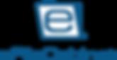 efc-logo-login.png