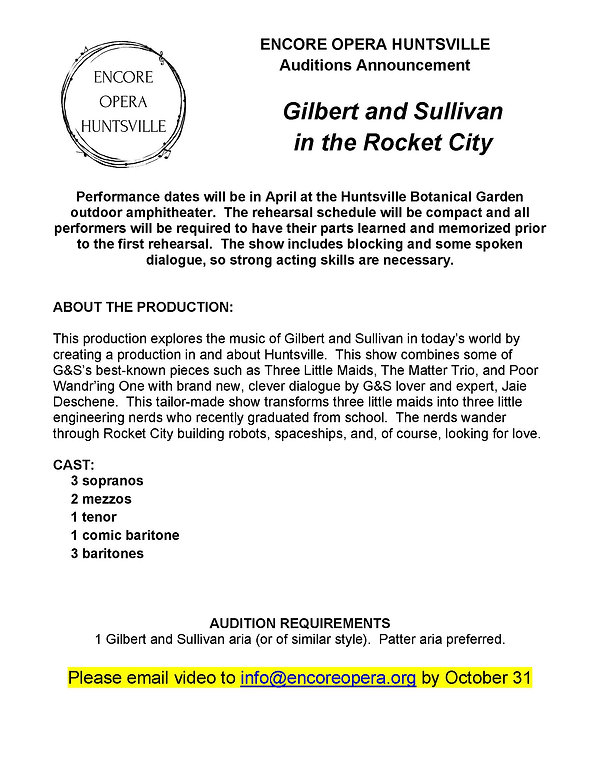 G&S audition announcement - edit EH.jpg