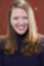 SCO - Erin Huelskamp2.jpg