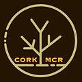 Cork MCR Logo.jpeg