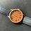 Thumbnail: Porto Natural Cork Watch