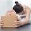 Thumbnail: Yoga Block