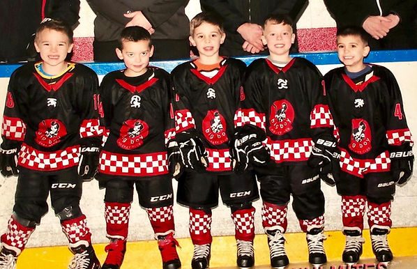 BB hockey5.jpg
