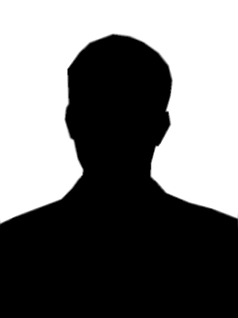 Man Silhouette.png