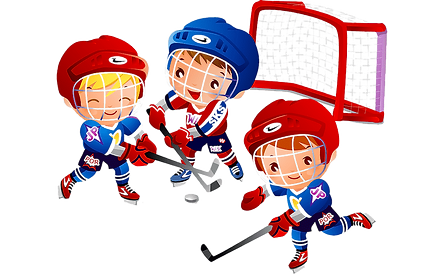 children-playing-hockey_edited.png