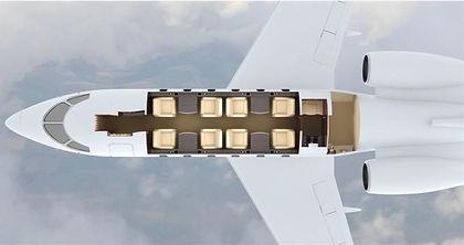 Lux-Aviator-1-7.jpg