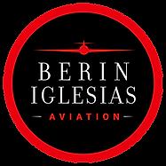 Logo_BIAvia.png